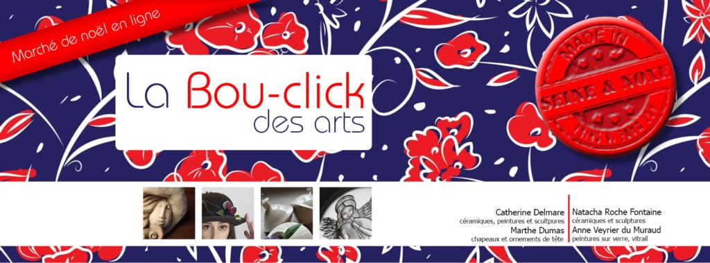 Bannière de la Bouc-click